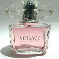 Versace Bright Crystal (Perfume / Parfum)