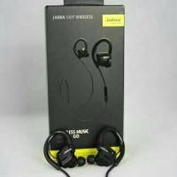 harga [jkt] Jabra Step Wireless | Original / New / Segel Tokopedia.com