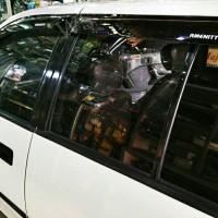 harga Suzuki Amenity Talang Air Tokopedia.com