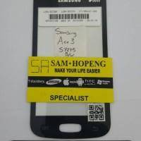 Samsung Ace 3 S7270 Touchscreen