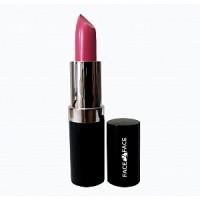 Face 2 Face (F2F) Lipstick No.18 Dark Violet
