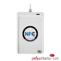Contactless Smartcard Reader/Writer,NFC, ACS ACR122U