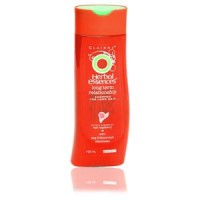 Herbal Essences Shampoo Long Term Relationship 160 ml