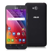 Asus Zenfone Max ZC550KL 2GB/32GB Garansi Resmi Asus 1 Thn