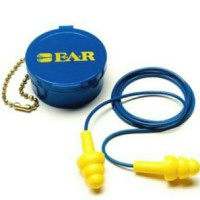 Ear plug ultrafit 3M