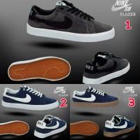 Sepatu Nike Murah Sepatu Nike SB Blazer Murah 62770165e3