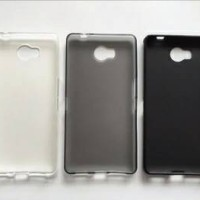 harga back case eksklusif for elephone p9000 lite Tokopedia.com