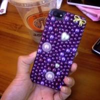 BLINK CASE HP SOFTCASE IPHONE SAMSUNG LENOVO VIVO OPPO