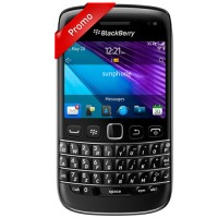 Blackberry Bold 9790 Bellagio (Onyx 3) Black Garansi THE ONE
