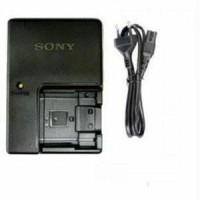 harga Charger Sony Bc-vw1 For Sony Tokopedia.com