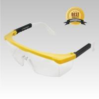 harga Kacamata Gerinda / Kacamata Safety ( Top Quality ) Kacamata Las Tokopedia.com