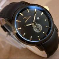 harga jam tangan RIPCURL DETROIT Tokopedia.com