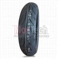 Ban Bridgestone Battlax 17-160/70 S-20 (tubeless)
