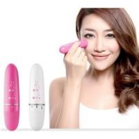 Pena Pijat - mini 208 - Face Lift and Eye Mini Massage Pen terlaris