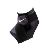 Nike Pro Ankle Wrap Original N.MZ.13.010