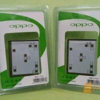 BATERAI OPPO BLT029 Joy R1001 /Muse R821/ Clover R815 Original