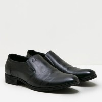 harga Sepatu Jim Joker Men Tokyo 3f Formal Black [original] Tokopedia.com