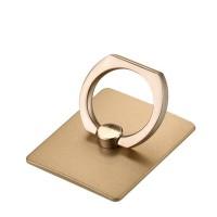 Original Xiaomi 360 Degree Finger Ring Mobile Phone Stand Holder