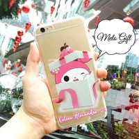 PO Custom Case Melody Gift for Iphone/Samsung/Oppo/Asus/LG/Sony dll