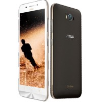 Asus Zenfone Max 2/32GB - ZC550KL - Battery 5000mAh - B BERGARANSI