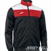 Harga konveksi jaket terbaik rochester jersey | Hargalu.com