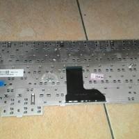 Keyboard Samsung R530