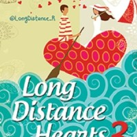 LONG DISTANCE HEARTS 3