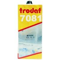Tinta Trodat 7081