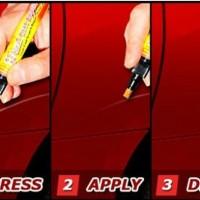 Fix It Pro / Penghilang Gores / Lecet Pada Kendaraan