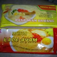 Misoa Instan