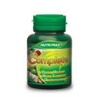 Nutrimax Complete Plus 60 tablet