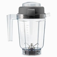 Vitamix Dry Grains Container 32-ounce