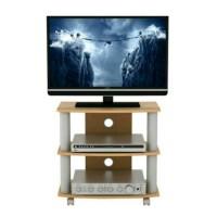 Meja Tv LCD Minimalis / Rak Tv Minimalis