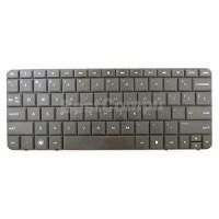 keyboard HP Mini 110-4250NR B5S14UA 110-4111TU 4133TU 4131TU 4130TU