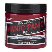 Jual Manic panic classic termurah Murah