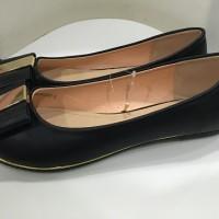 Sepatu Vincci Online Murah