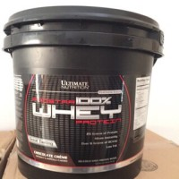 Prostar Pro Star 100% Whey 10 Lbs Ultimate Nutrition