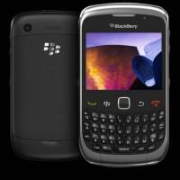 HP Blackberry Gemini 3G 9300- Grs Distributor