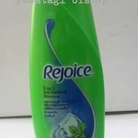 Rejoice 3 in 1 Shampoo Anti Dandruff 170ml