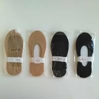 Kaos Kaki Perahu | Boat Socks | Invisible Socks | Hidden Socks Polos