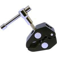 Commlite CS-CL Magic Friction Arm Super Clamp Crab Pliers Clip Large-S