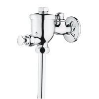 TOTO Urinal Flush Valve T60P / Kran Urinal / Urinoir