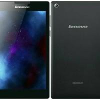 Lenovo Tab 2 A7-30 - 1/8GB