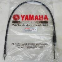 harga Tali Spidometer / Speedometer All Moped Series Ori Yamaha Tokopedia.com