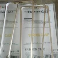 bumper metal samsung A5 sm- A500F Gold