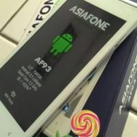 Asiafone AF939