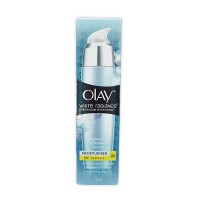 Olay White Radiance Advanced Whitening Intensive Lotion 75ml spf24