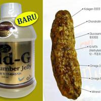 Obat Bisul Tradisional Paling Ampuh dan Mujarab   100% herbal Alami