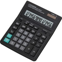 Calculator - Citizen - SDC-664