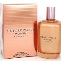 Parfum Original Sean John Unforgivable For Women EDT 125ml